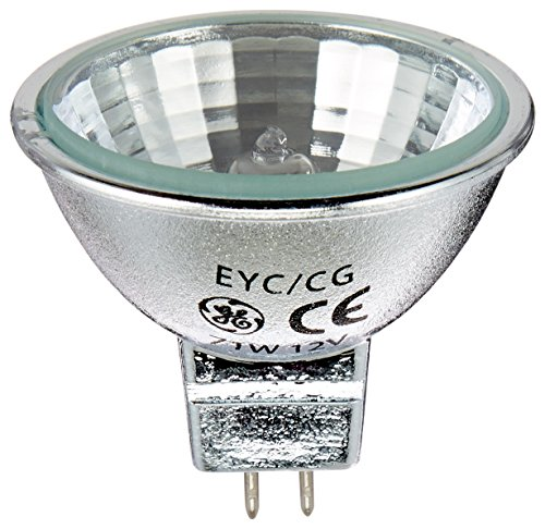 GE 71MR16C CG40 Halogen Constant