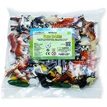 Safari Ltd Farm Babies Bulk Bag