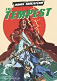 Tempest, The (Manga Shakespeare)