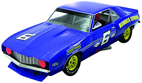 scalextric-1969-trans-am-sunoco-slot-chevrolet-camaro-car-132-scale