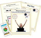 NES Assessment of Professional Knowledge Elementary, Arizona Educator Proficiency Assessments Exam , AEPA Test Prep for AZ, Study Guide