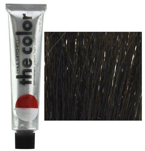 Paul Mitchell Hair Color The Color 3NN (3oz/tube)
