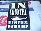 In Country, Michael Andrews and David Widup, 0941017281