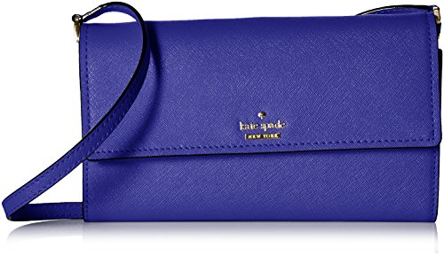 kate spade new york Cameron Street Stormie, Nightlife Blue
