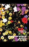 Flowers and Jazz, Finch, John and Magnus Atrox Musa Publishing, 0991238818