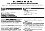 ICM Controls ICM282A OEM Replacement, Carrier