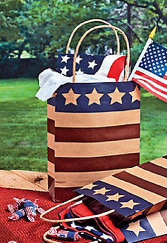 fourth of july party supplies - 5