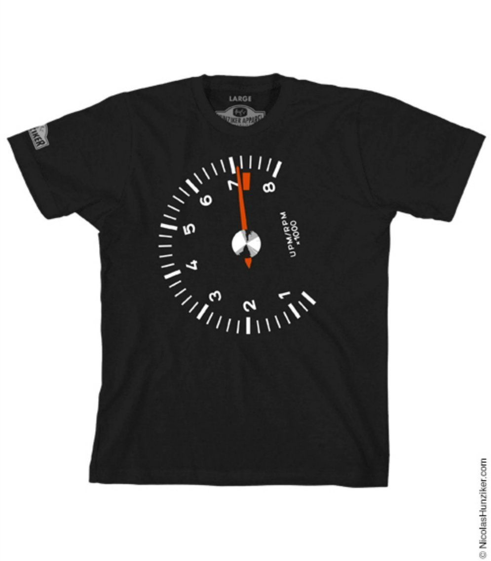 【数量は多】 Racer 's x Tachブラックtee-shirt by Nicolas ) Hunziker ( XXXL 3 ) 3 x l B06XFBJK9Y, 池田町:d6402df3 --- a0267596.xsph.ru
