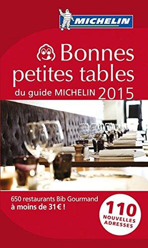 la bonne table - 7