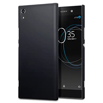 cheap for discount 952c8 e360f TERRAPIN Xperia XA1 Ultra Case Sony Xperia XA1 Ultra: Amazon.co.uk ...
