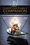 Christian Family Companion, Sunny Uwadiae and Linda Uwadiae, 1477250921