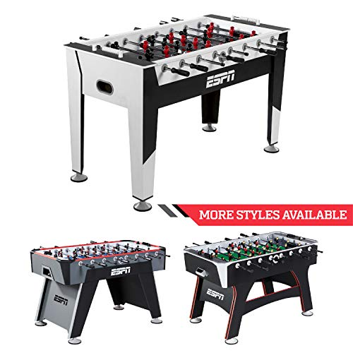 ESPN Arcade Foosball Table