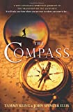 The Compass, Tammy Kling and John Spencer Ellis, 1593155743
