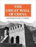 The Great Wall of China, Angela Fisher, 002735220X