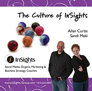 The Culture of InSights