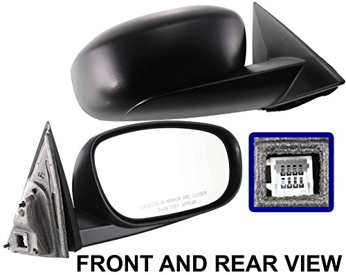 dodge-charger-magnum-05-07-side-mirror-right-passenger-power-finish-kool-vue