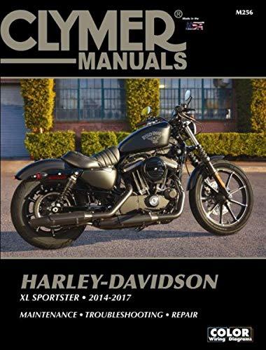 Amazon.com: i5motorcycle 2014-2017 Harley Davidson Sportster ... on 2015 harley sportster, 2015 harley softail, 2015 harley touring, 2015 harley xl 883, 2015 harley fat boy,