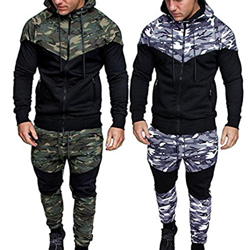 Active-Tracksuits-for-Men-Andsome-Mens-Autumn-Winter-Camouflage-Sweatshirt-Top-Pants-Sets-Sports-Suit-Tracksuit-Sportwear