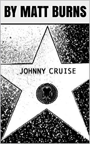 johnny-cruise-a-novel