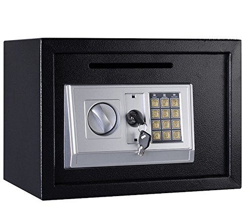 hpwoffice-14-digital-safe-box-constructed-with-2mm-thick-solid-steel-4mm-thick-front-door-for-more-s