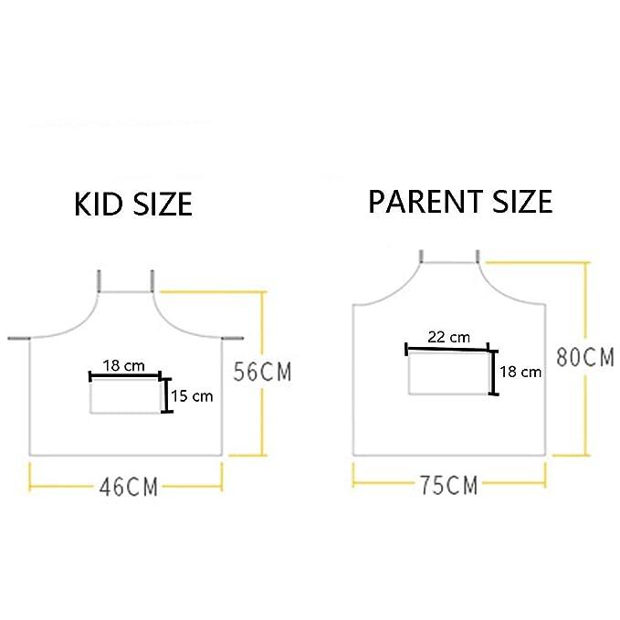 Brass 40x30 mm Flat Material Length Selectable ms58 cw614n CuZn 39pb3 2.0401 Flat