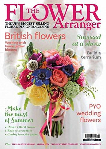 the-flower-arranger