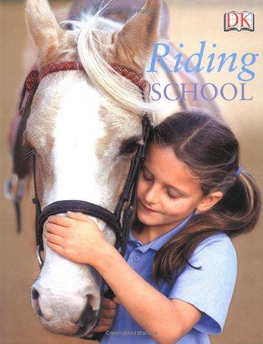 Riding School (Pony Club)