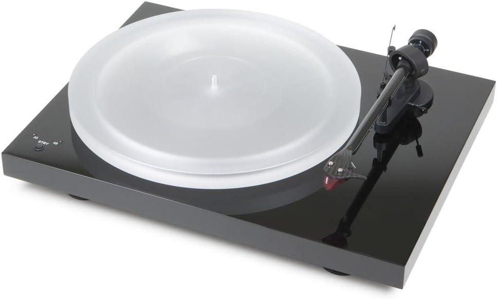 Pro-Ject RPM 5.1 Plattenspieler