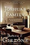 Joshua's Family, Joseph F. Girzone, 0385517157