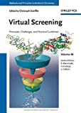 Virtual Screening, , 3527326367