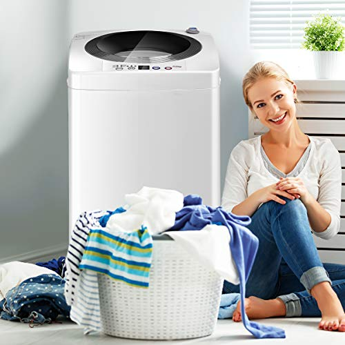 Buy danby washer portable