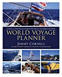 : World Voyage Planner