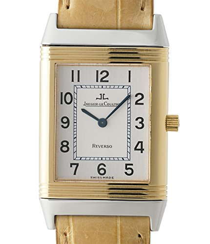 jaeger-lecoultre-reverso-automatic-self-wind-mens-watch-2505120-certified-pre-owned