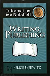 Information in a Nutshell: Writing and Publishing