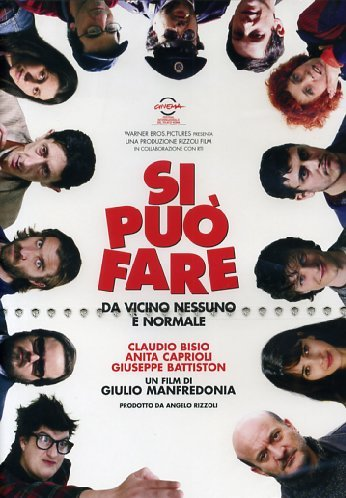 we-can-do-that-si-puo-fare-non-usa-format-pal-reg2-import-italy-