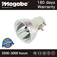 For 5J.JEE05.001 Replacement Bare Bulb for Benq Projectors HT2050 HT3050 HT2150ST HT4050 by Mogobe