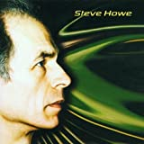 Natural Timbre by Steve Howe (2001-05-28)