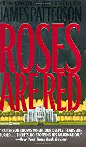 Best & Worst of James Patterson