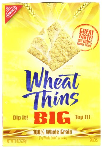 wheat-thins-big-8-ounce-boxes-pack-of-6