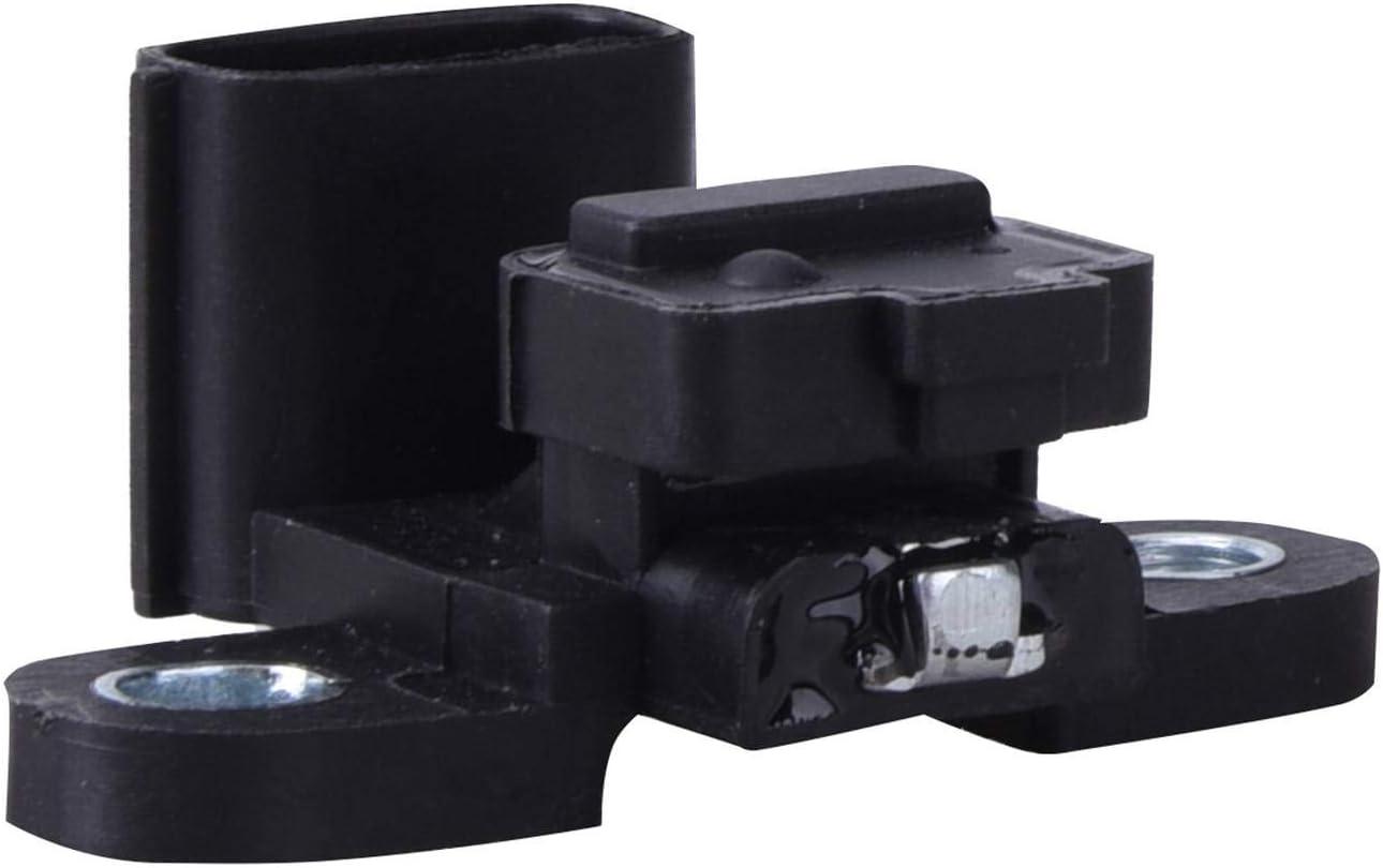 MR560132 Crankshaft Position Sensor Fits Lancer 2002-2007 Mirage 2001-2002