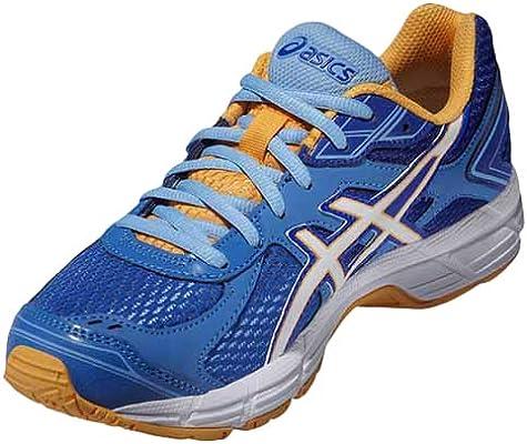 revendeur f2d8b 80c32 Asics Gel-Pursuit 2 Running Shoes for Women - Blue: Amazon ...