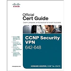 Buy SSFIPS Securing Cisco Networks with Sourcefire Intrusion