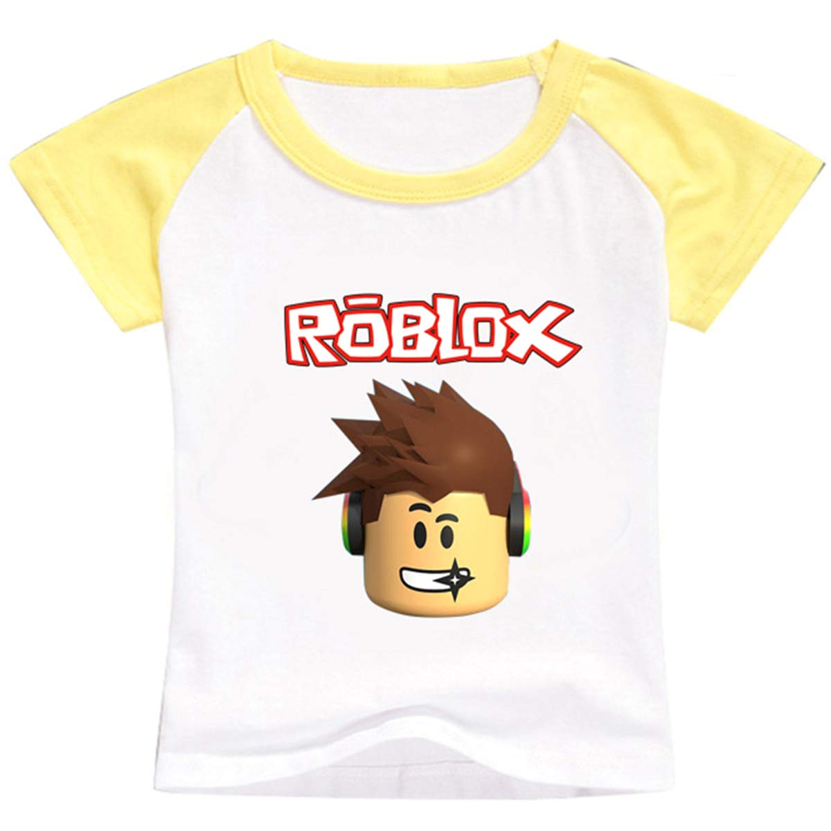 Cool Roblox Shirts For Free | Kuenzi Turf & Nursery