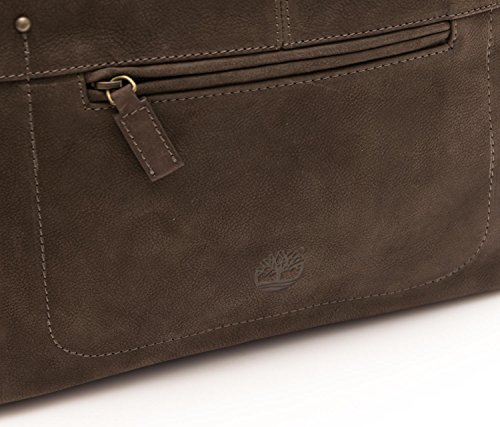 Timberland Borsa Donna Middlebury Shopping Bag Mole