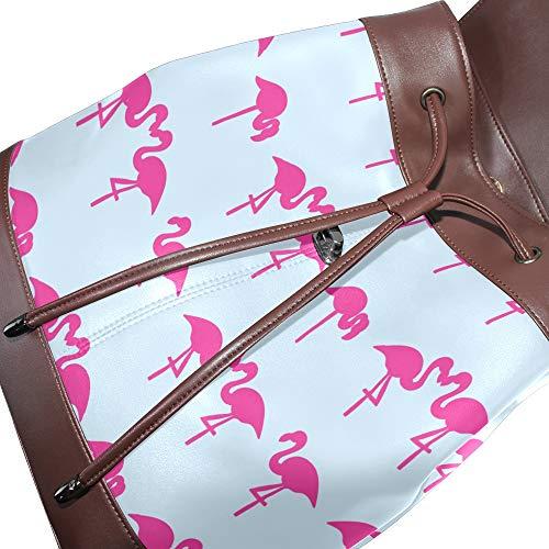 DragonSwordlinsu porté dos à unique Taille main multicolore au Sac pour femme FtgrAqFx