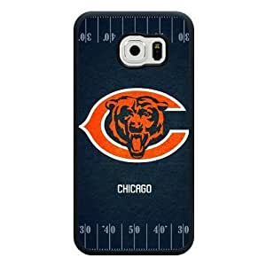 Diy For Iphone 5C Case Cover NFL Chicago Bears Logo Black Soft Hard PC Diy For Iphone 5C Case Cover Chicago Bears Logo Diy For Iphone 5C Case Cover