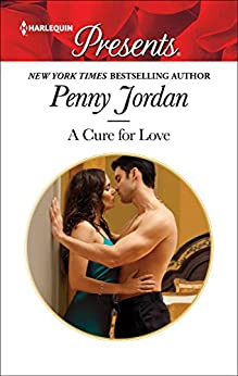 Download for free A Cure for Love: A Marriage Reunited Romance