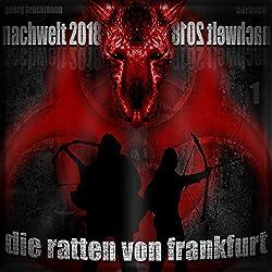 Die Ratten von Frankfurt (Nachwelt 2018 1)