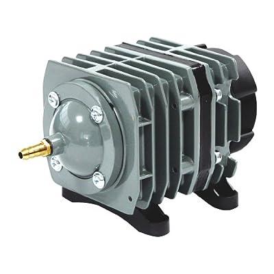 Elemental O2 Commercial Pump, 571 gph