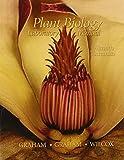 Plant Biology, Tschunko, Almuth, 0131435086